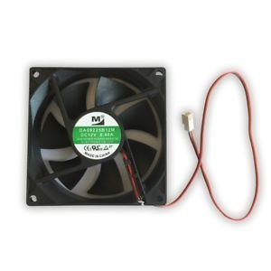 Rcom Bird and Pet Brooder Fan