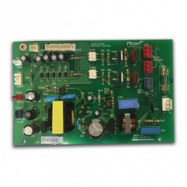 Control PCB for Rcom Pet Pavilion