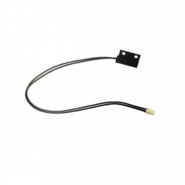Rcom ICU Reed Switch