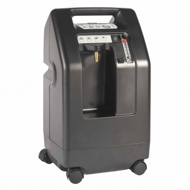 DeVilbiss Compact525 Oxygen Concentrator