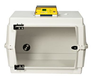 Brinsea TLC 50 Advance Incubator