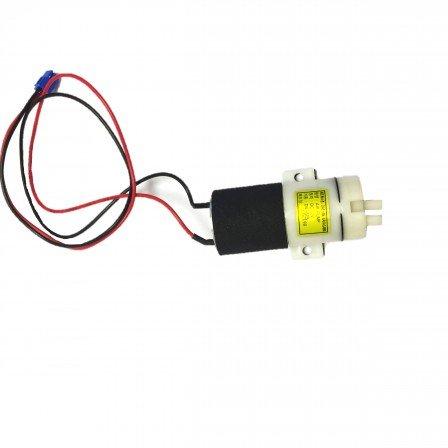 Rcom ICU Water Pump