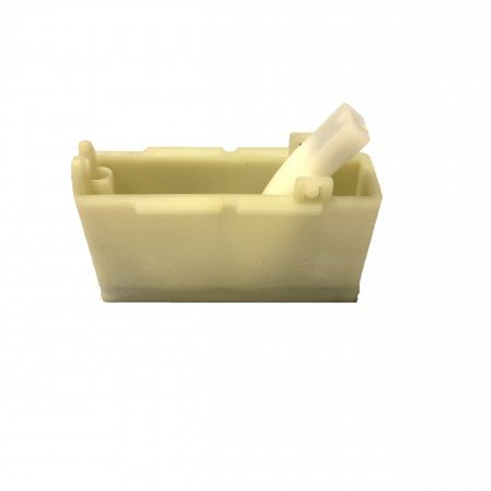 Rcom ICU Water Trough and Float
