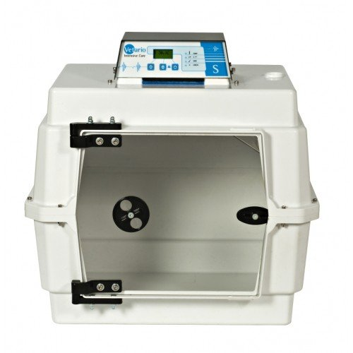 Vetario S40 Intensive Care Incubator