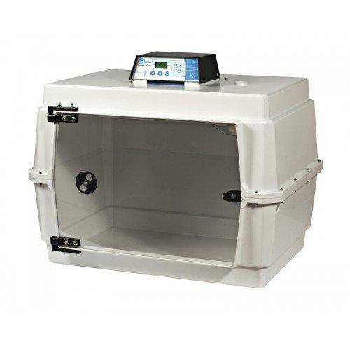 Vetario S50 Intensive Care Incubator