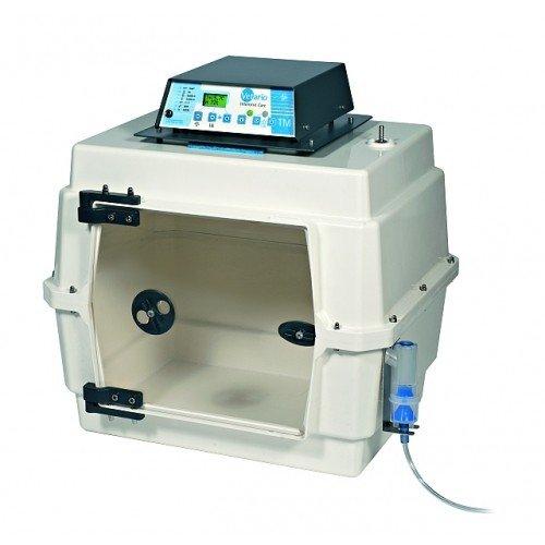 Vetario TM40 Intensive Care Incubator