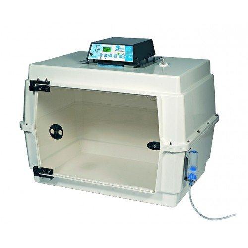Vetario TM50 Intensive Care Incubator