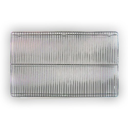 Rcom Bird Brooder ICU Mesh tray (Small)