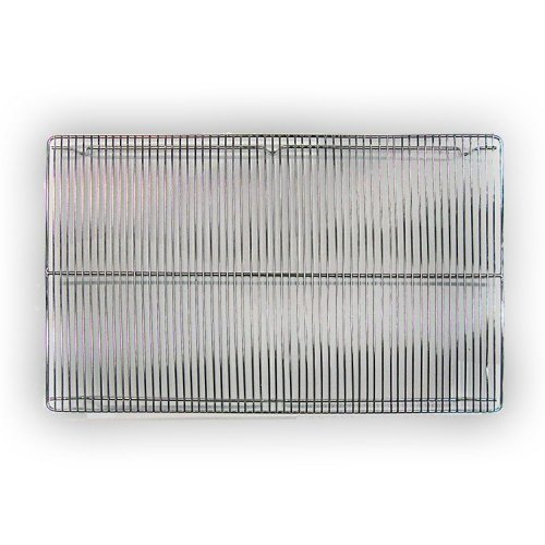 Rcom Bird Brooder ICU Mesh tray (large)